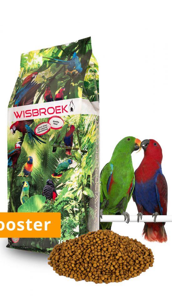 wisbroek-parrot-fruit-blend-booster-05-1.jpg