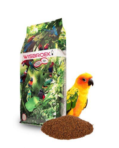 wisbroek-parrot-fruit-blend-daily-small-04-1.jpg