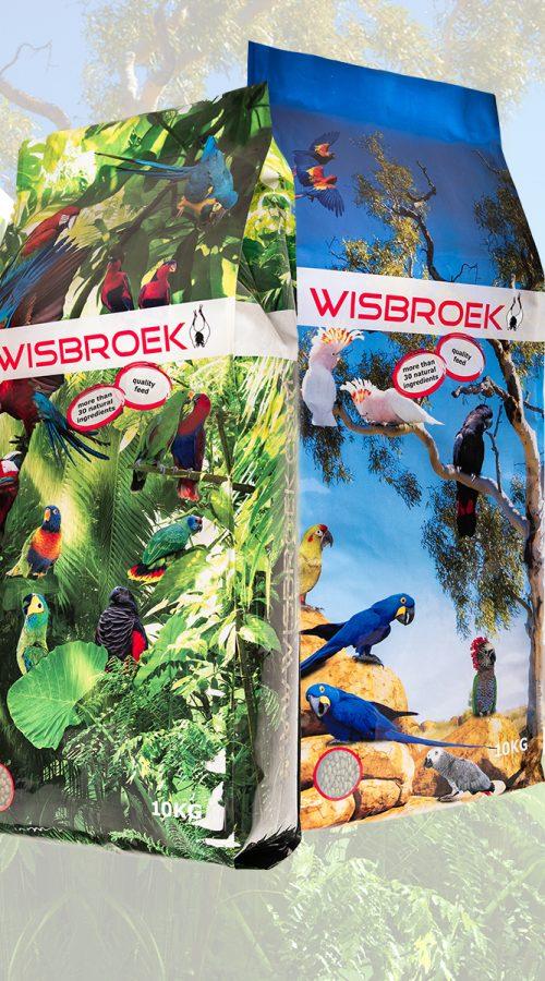 wisbroek-parrots-instagram